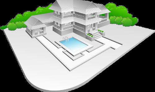 Your Websites Dream Home
