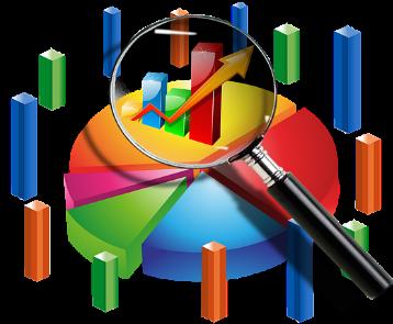 Website Statistic Tools